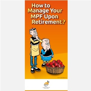 MPF Booklets & Publications