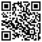 QR Code for MVP Mobile App