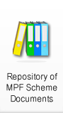 Repository of MPF Schemes' Documents
