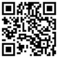 QR Code for MPFA Mobile Apps