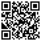 QR Code for Retirement Planning Mobile App