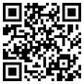QR Code for ePA Mobile App